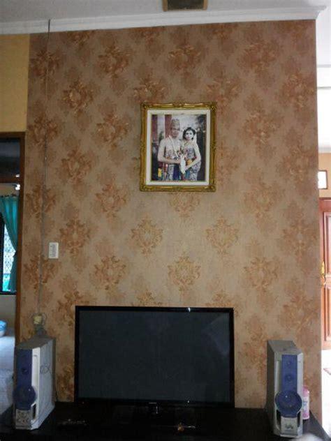 harga wallpaper dinding murah di surabaya jual wallpaper murah di surabaya harga murah sidoarjo oleh