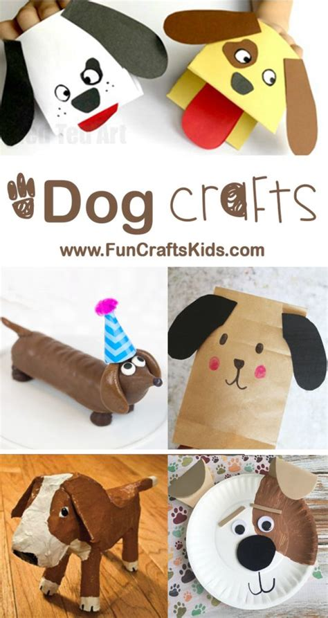 new year 2018 projects new year crafts crafts