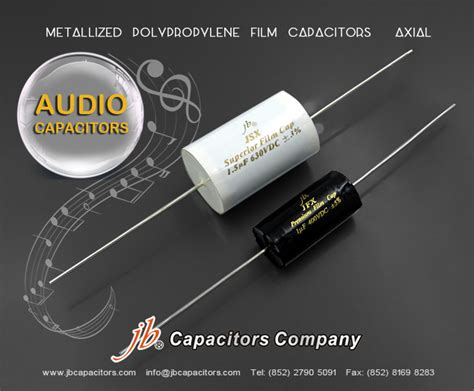 levetiracetam inductor enzimatico flux capacitor effect 28 images 4114 custom effect flux capacitor image 1049856 audiofanzine