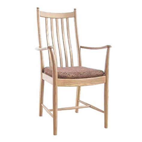 ercol windsor armchair ercol windsor penn classic armchair choice furniture