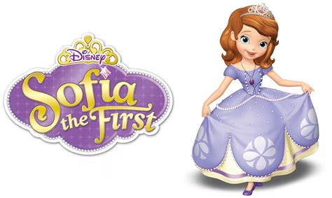 sofa the frist sofia the first quot royal tea party quot with