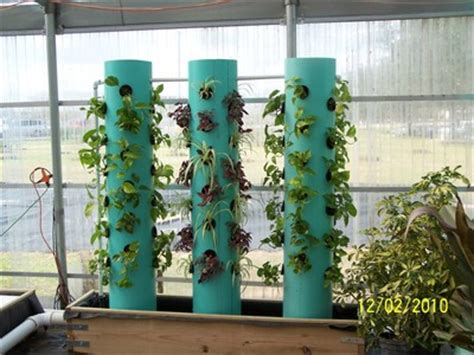 Vertical Garden Online - grow towers hcc learning web