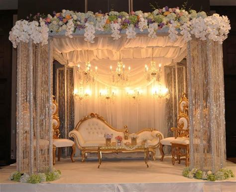 Wedding Reception Planner by San Antonio Wedding Planner Weddings Decorations