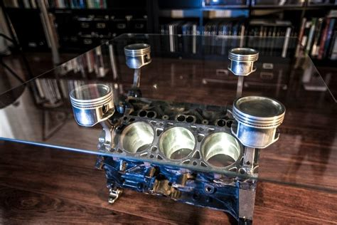 engine block coffee tables engine block coffee tables martin ronaszegi archinect