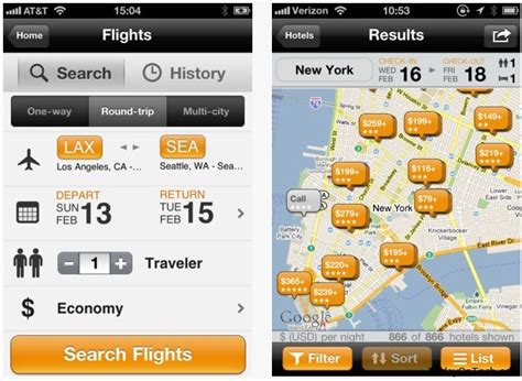 Iphone Apps For Distance Relationships 7 Iphone Android Apps For In Distance
