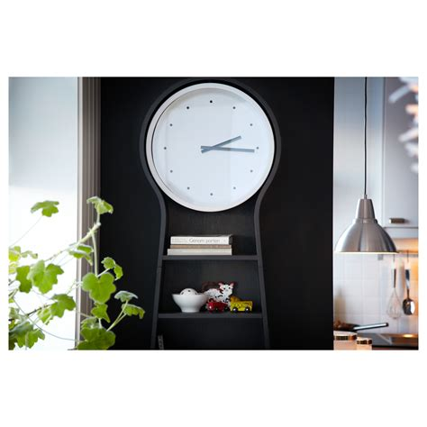 ikea grandfather clock bookcase bobsrugby