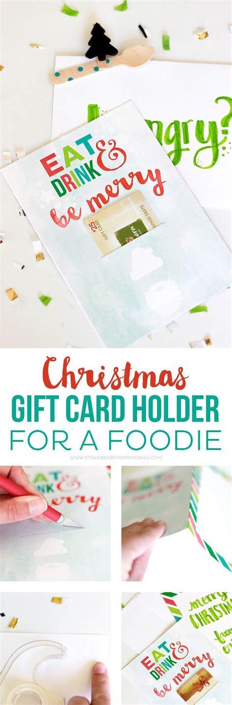 Printable Restaurant Gift Cards - best 25 restaurant gift cards ideas on pinterest gift card store ulta gift card