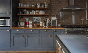 brick kitchen designs how to create a feature with an exposed brick wall real