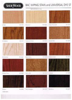 images  wood stains  pinterest stain colors