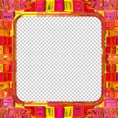 cool frame ronjonie cool frame 8 texture