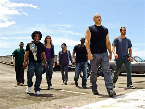movie fast and furious 5 the fast and the furious wallpaper fast and furious