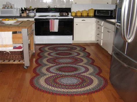 best rugs for kitchen area kitchen rugs ehsani rugs