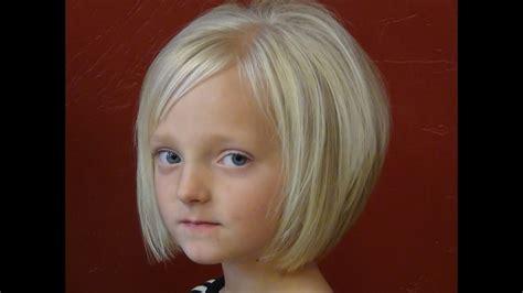 photos bild galeria haircuts for girls ages 10 12