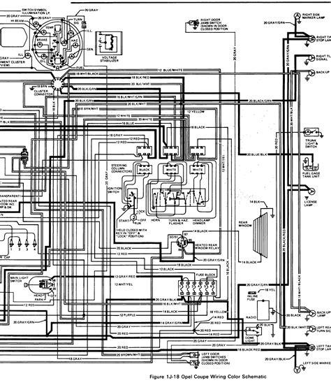 vauxhall insignia wiring diagram wiring diagram 2018