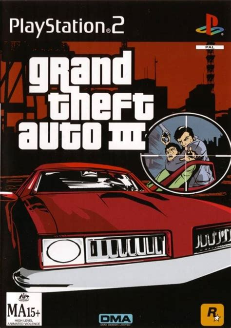 Home Design Game Cheats grand theft auto iii box shot for playstation 2 gamefaqs