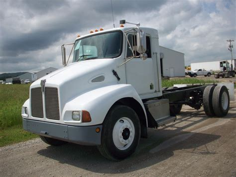 kenworth truck parts kenworth parts fleet truck parts autos post