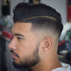 military haircuts chicago wash wear haircut no product needed men s hair