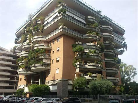 vendita appartamenti amsterdam appartamento in vendita roma via amsterdam cambiocasa it