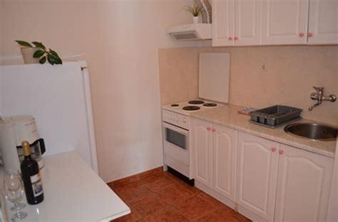 baska appartamenti appartamenti baška baska croaziavacanza it