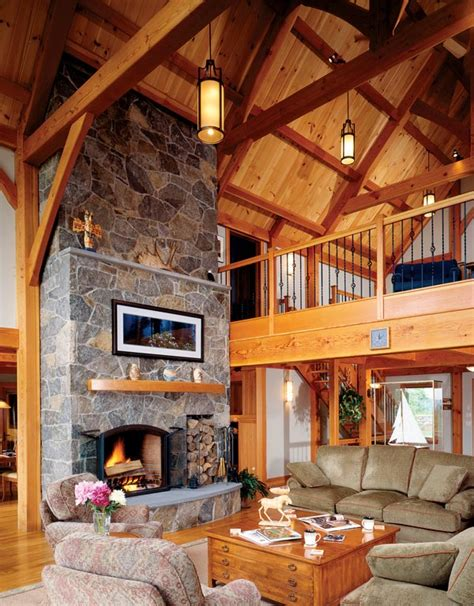 fireplace hearth and home 5 great fireplace and hearth designs