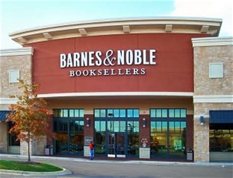 Michigan Barnes And Noble b n store event locator