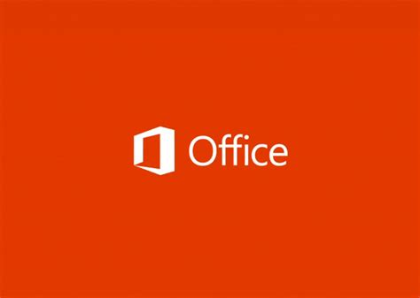 Microsof Office Microsoft Office 2013 Professional Plus Preview Farz