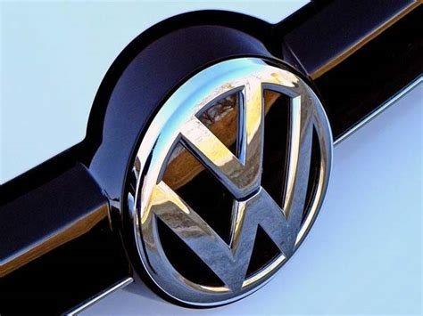 volkswagen sued  german customer drivespark news
