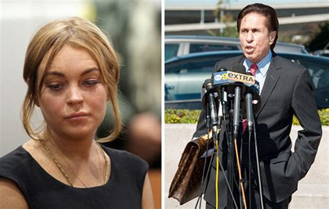 Lindsay Lohan Booed For Poor Hosting 2 by Yumegawa Mt Vernon Basketball Loses Due To A
