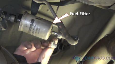 Pelung Tangki Bensin Suzuki Skydrive Original car repair world engine hesitates