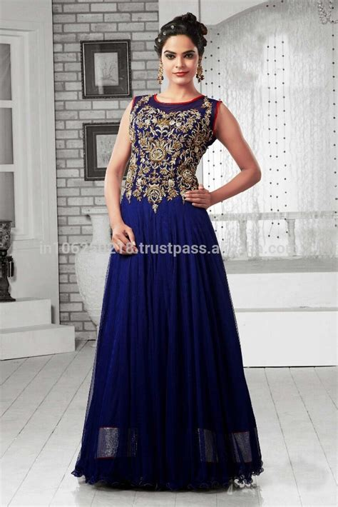 gown design images latest gown designs 2015 gown dresses evening gown