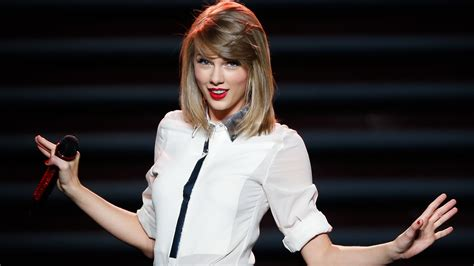 3d Home Design Software Trial by Taylor Swift Can T Keep Spotify Down Service Hits 12 5m