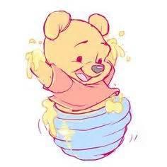 imagenes de winnie pooh bebe con movimiento 274 best im 225 genes winnie pooh images on pinterest pooh