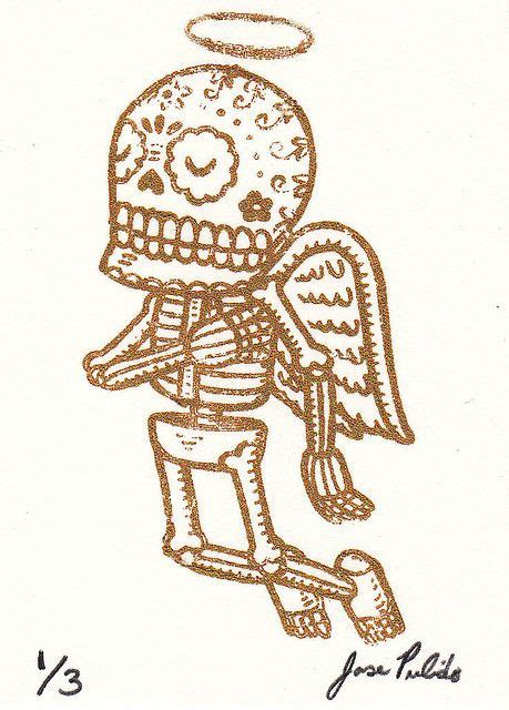 tattoo prices coventry 95 best images about tats on pinterest sugar skull