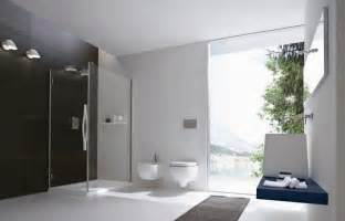 designer bathrooms gallery simple elegant bathroom designs photos 012 small room