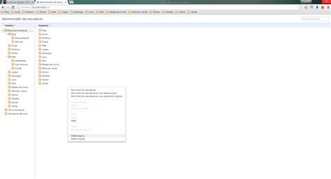 javascript null pattern desbloquear copiar seleccionar etc en p 225 ginas web taringa