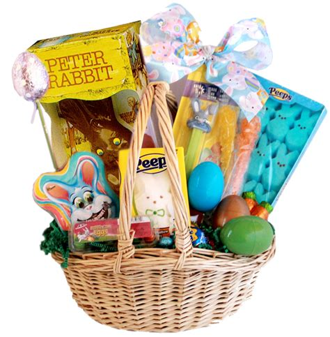 easter chocolate gifts easter candy easter candy baskets easter candy gifts