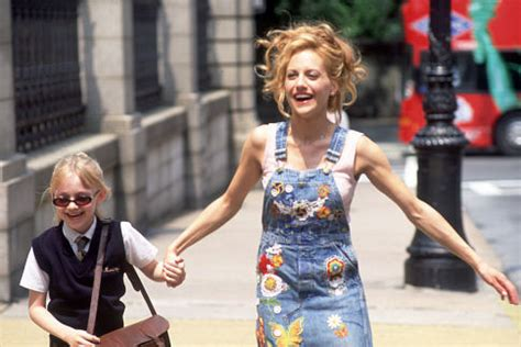 uptown girl film pictures photos from uptown girls 2003 imdb
