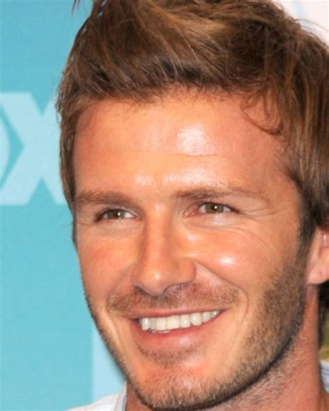 biography david beckham wikipedia cristiano ronaldo biography biography