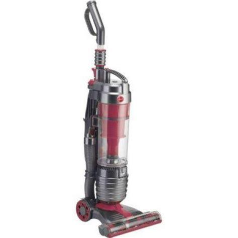 Tobi Ez Hoover Cyclone Vacuum Cleaner hoover hu88 mam multi cyclonic upright vacuum cleaner 220 volts 110220volts