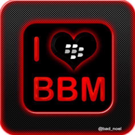 imagenes animadas bbm imagenes bbm imagenes de bbm imagui nesschefata bbm