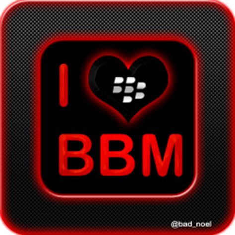 imagenes variadas blackberry animadas variadas bbm imagenes