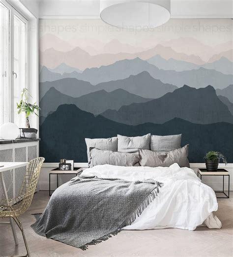 Oversized Wall Murals best 25 oversized wall art ideas on pinterest living
