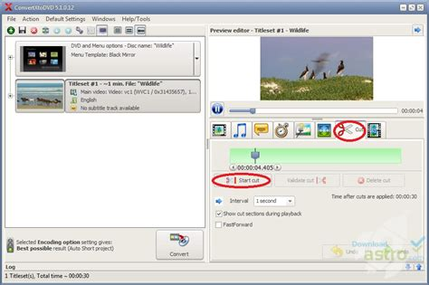 bagas31 yahoo convert x to dvd download full version download convert x