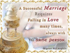 marriage sayings wedding quotes graphics