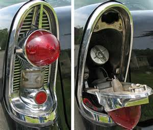 Chevrolet Gas Cap 1956 Chevy Gas Cap Location Get Free Image About Wiring