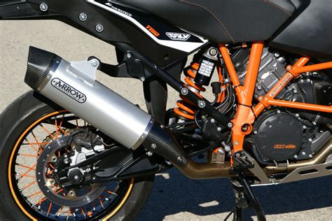 Ktm 1190 Engine Ktm 1190 Adventure Engine Package