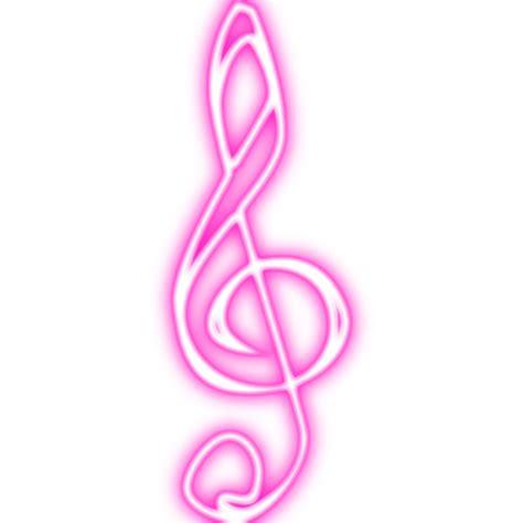 imagenes en png de notas musicales zoom dise 209 o y fotografia clave de sol notas musicales