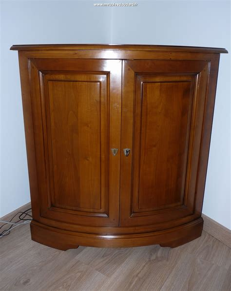 Commode D Angle by Commode D Angle Best Armoire D Angle Conforama