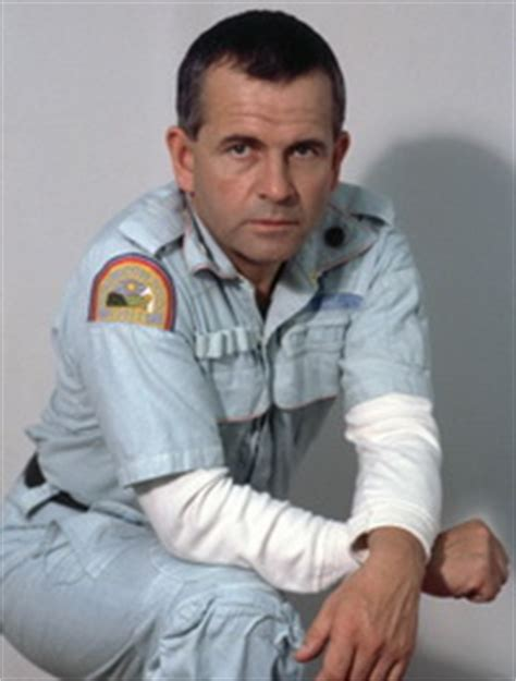 ash (played by ian holm in alien) avpgalaxy