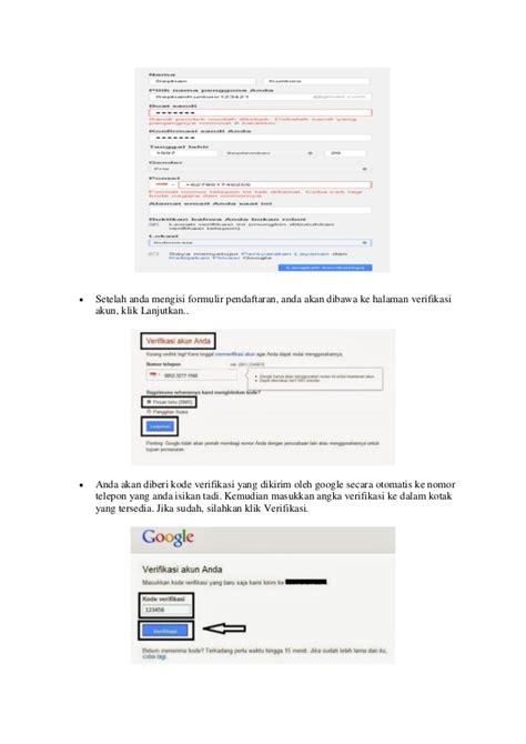 membuat email gmail gratis cara membuat email gmail gratis